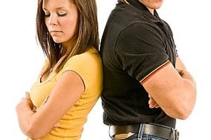 Save a Failing Relationship