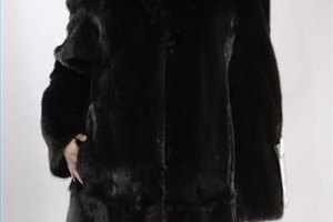How to Determine the Quality of a Mink Coat