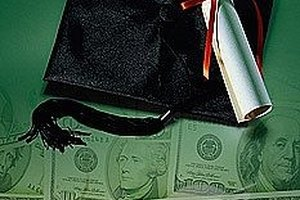 How to Get Out of Paying Your Student Loans