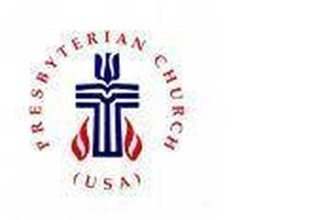 How to Become Ordained as a Presbyterian Minister