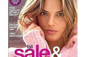 How to Get Free Victoria's Secret Catalogue