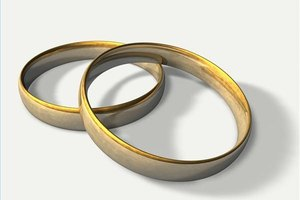 How to Check for Anemia With a Gold Ring