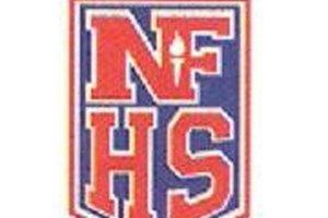 Indiana High School Baseball Rules