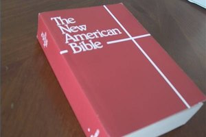 What Type of Bible Do Catholics Read or Use?