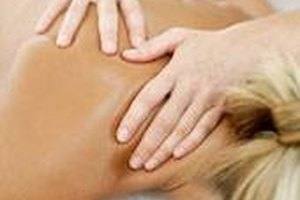 What Is a Holistic Massage?