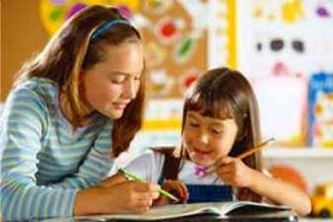 How to Open a Tutoring Center