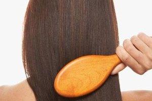 Mayonnaise & Honey Hair Treatment