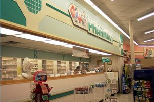 How to Purchase Almond Oil at the Local Pharmacy