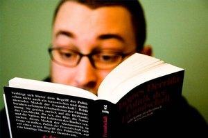 What Is a Developmental Reading Program?