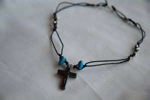 Vacation Bible School Crafts for Teens