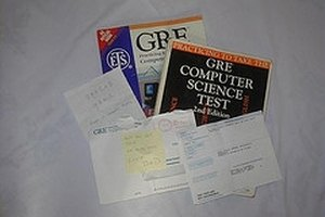 How Long Do GRE Test Scores Remain Valid?