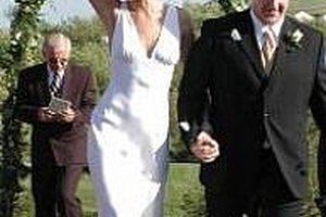 Find free marriage records online easily.