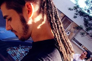 How to Stop Dreadlocks From Itching