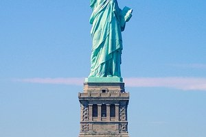 Statue of Liberty Rumors & Myths