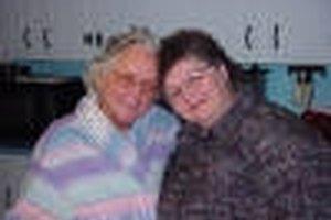 Information on Elderly People