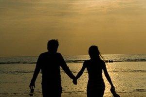 Restore Trust in a Marriage