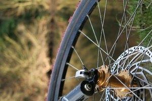 Schwinn Bicycle Trailer Instructions