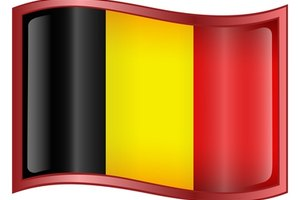 Belgium has stricter privacy laws than the U.S.