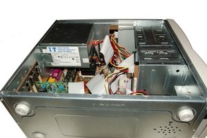 How to Learn PC Repair at Home