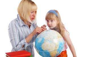 How to Replace a Lost Teaching Certificate in New Jersey