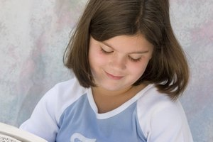 The Disadvantages of Sight Word Reading