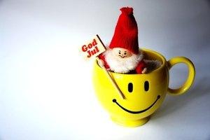 Volunteer Appreciation Ideas for Christmas
