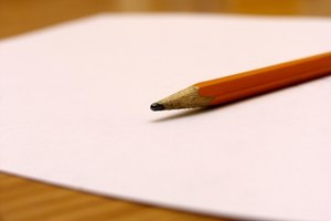 Writing a critical lens essay letters