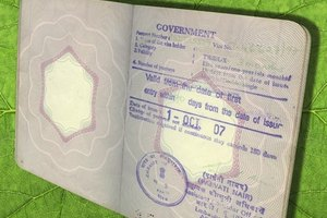 How to Apply for a Student Visa in the UK