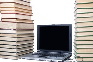 How to Find Credible Web Sources for a Research Paper