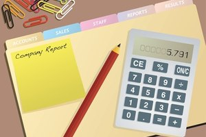 How to Learn Accounting Step-by-Step