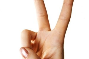 The Best Ways to Learn Sign Language