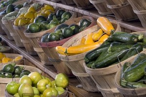 SNAP benefits help low-income families with their grocery costs