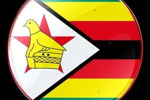 Zimbabwe divorce laws