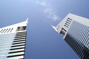List of American Universities in Dubai