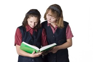 The Effects of School Uniforms on the Public School System