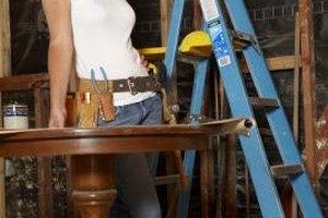 OSHA Abrasive Blasting Training