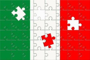 How to Translate Text From Italian to English