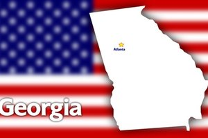 How to Get a Copy of a Georgia GED Transcript