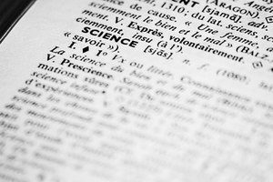How to Write a Research Plan for a Science Project