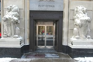 How to Check the Status of an Address Change with the Post Office