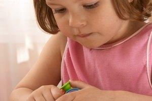 Teacher Ideas for the First Day of Preschool