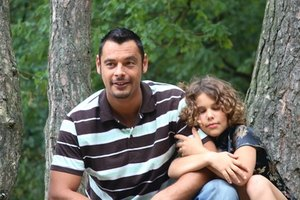 Single Fathers in the U.S. have several tax breaks.