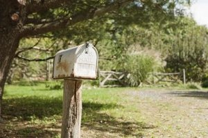 The Best Correspondence Schools