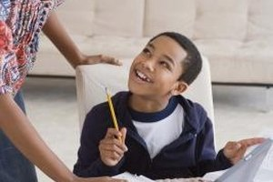 Academic Benefits of Home School Education