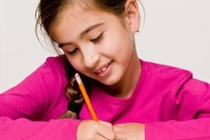 How to Write Newspaper Articles for Kids