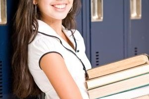 High School Entrance Essay Tips