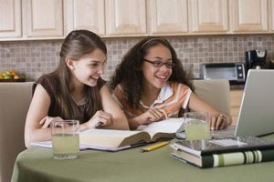 Popular Research Paper Topics for Ninth Grade