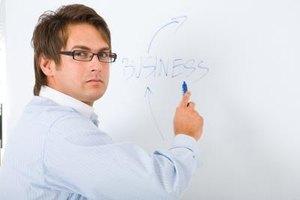 Creative Presentation Topics