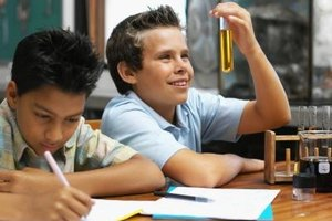 How to Teach Sound, Light & Heat Activities for Second Graders