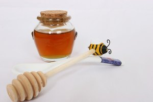 Sugar Free Honey Substitutes